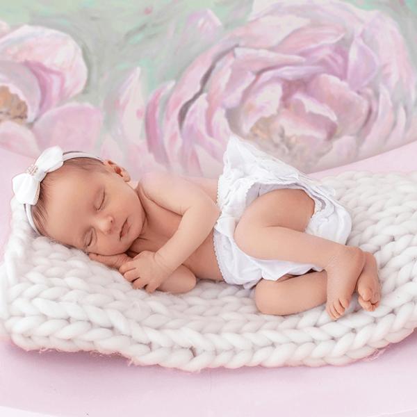 diseño-de-bebé-dolce-home
