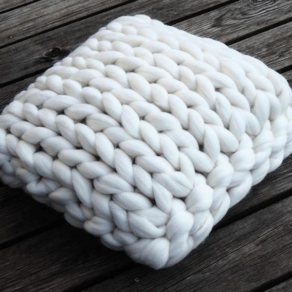 diseño-de-tienda-almohadon-cuadrado