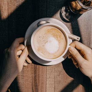 inivtame-con-un-cafecito-dolce-home