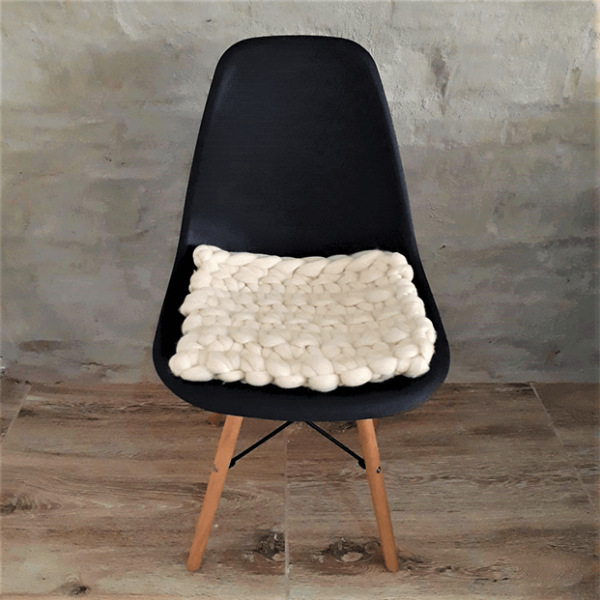 individuales3 dolce home